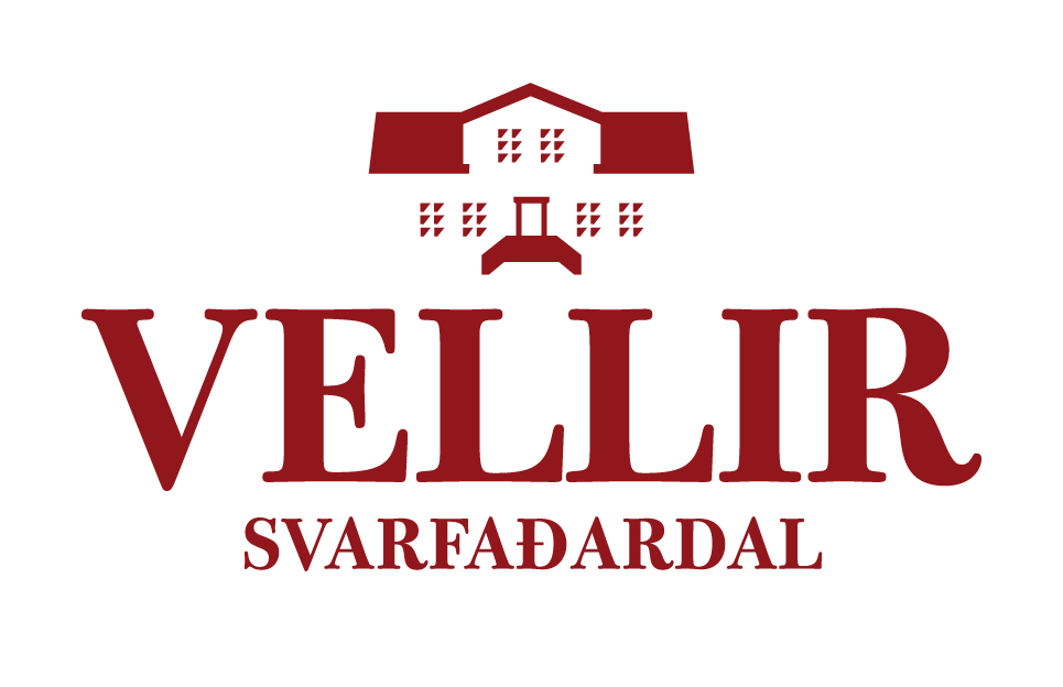 vellir.is